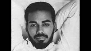 James Ingram - No Need To Say Goodbye