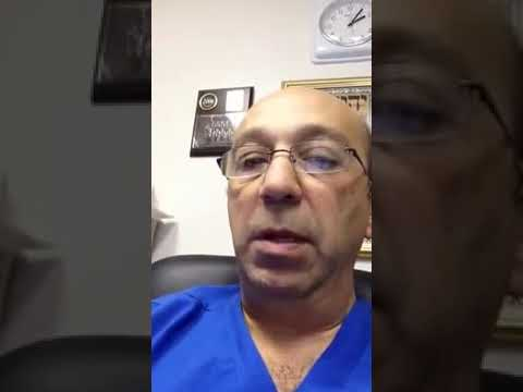 Botox Training Live, Online Review