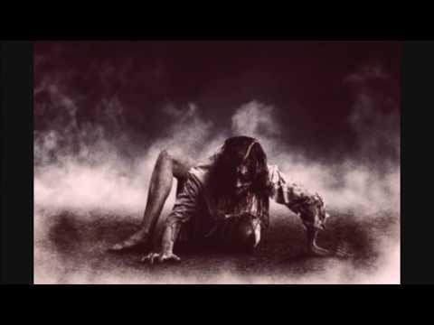 HORROR THEME  |  CREEPY  BACKGROUND MUSIC | COPYRIGHT FREE | VIVEK ABHISHEK
