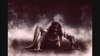 [No Copyright Music] HORROR THEME  |  CREEPY  BACKGROUND MUSIC…