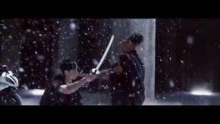 Download Лоя - Снежинки (Официальный клип) Mp3 and Videos