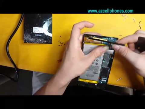 zte zmax pro battery replacement yet another staggering