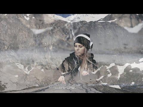 Nora En Pure presents Purified 200 | Gstaad, Switzerland
