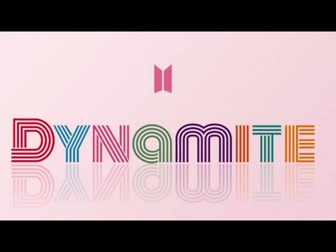 bts-dynamite-(방탄소년단-dynamite-가사)---fanmadevideo-gif