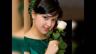 Sumit Jatt R XXX VIDEO
