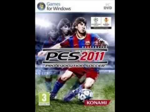 Pro evolution soccer pes.2011-reloaded pc-game registration code casino diamond men ring gold