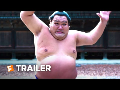 Detective Chinatown 3 Trailer #1 (2020) | Movieclips Indie