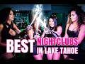 BEST Nightclubs in Lake Tahoe  Opal Ultra Lounge ...