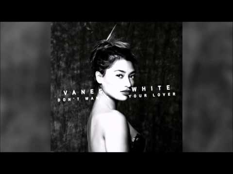 Vanessa White - Don't Wanna Be Your Lover (background vocals)
