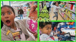 Top Toys For Christmas 2017 For Kids