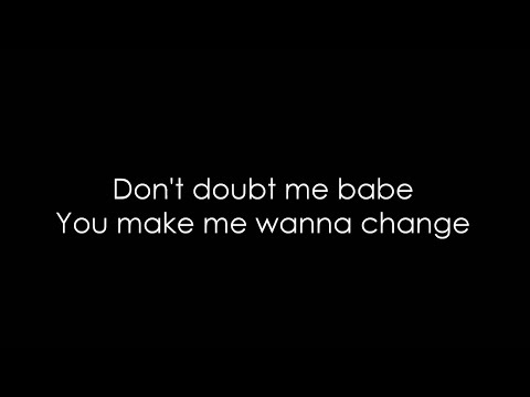 Flume ft. Tove Lo - Say It (Lyrics) HQ