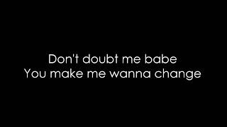 Baixar Flume ft. Tove Lo - Say It (Lyrics) HQ