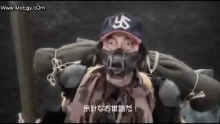 فيلم HD اكشن اجنبي مترجم بجوده عالية للكبار فقط شاهد واستمتع