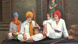 Download Hindi Video Songs - Are Are dyana Jhalasi