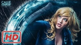 Latest Hollywood Action Movies in Hindi Dubbed full Action HD Action New Hindi Dubbed Movies 2017