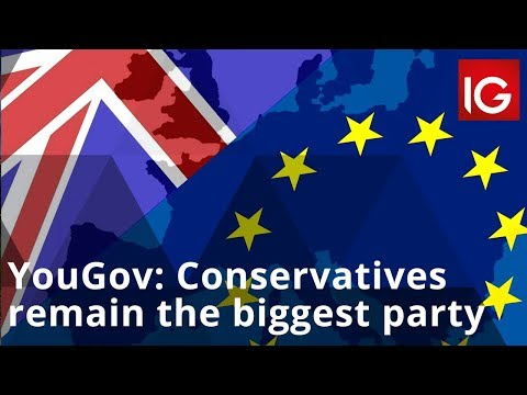 Brexit | Conservatives remain the biggest party as Brexit day looms, says YouGov
