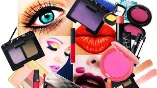 Страшные истории с Тик Ток макияж