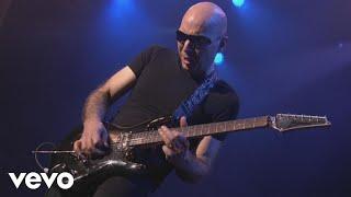 Joe Satriani - Circles (from Satriani LIVE!)