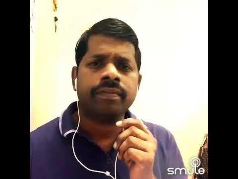 Thillana Thillana - Superstar Rajnikanth, Meena - Muthu Superhit Tamil Song-PUGAL