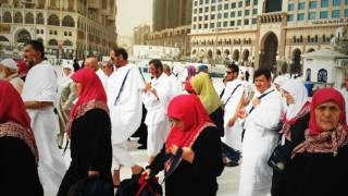 ramazan umresi 2016