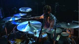 (서태지)Seo Taiji - Mobius Tour - 15. Coma