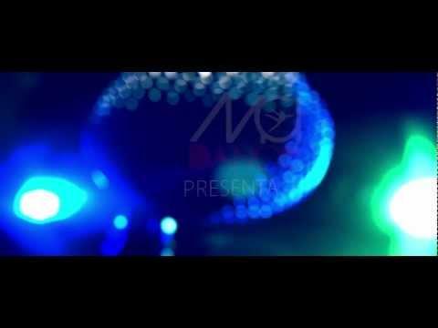 Mci Dance Argentina │PARTY DANCE 2012