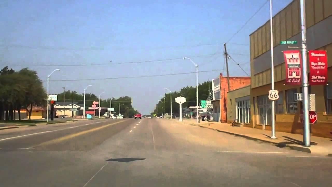 Elk city ok classifieds