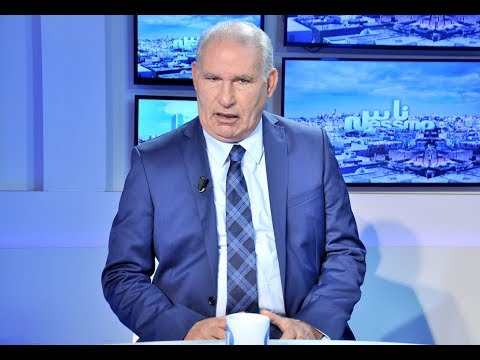 Ness Nessma News du Vendredi 27 Avril 2018 - Nessma tv