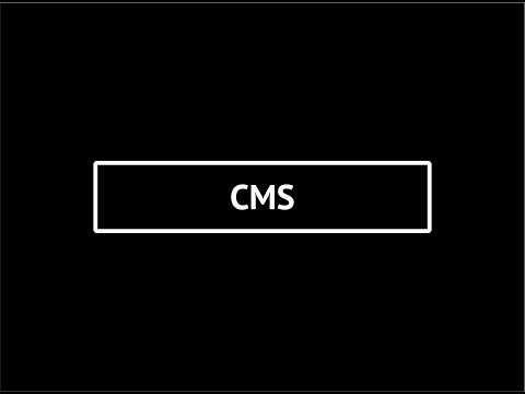 Выбор CMS или движок сайта. Почему не Битрикс и платные CMS.
