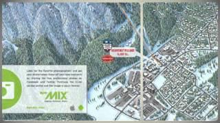 Ski Resort Preview: Heavenly Resort, Lake Tahoe