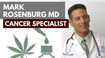Best CBD Oil For Cancer - Doctor Reviews Top CBD Oil Brands