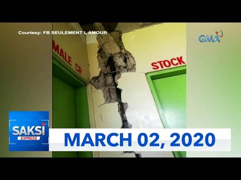 saksi-express:-march-2,-2020-[hd]