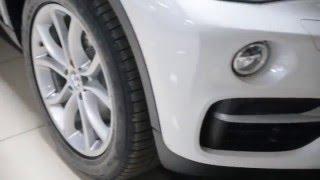 BMW X6 2015(О чем это видео:BMW X6 2015., 2015-12-22T20:34:25.000Z)