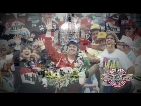 The Indy 500 The Greatest Spectacle in Racing