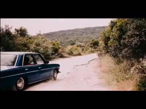 The Twang 'Barney Rubble' Official Video