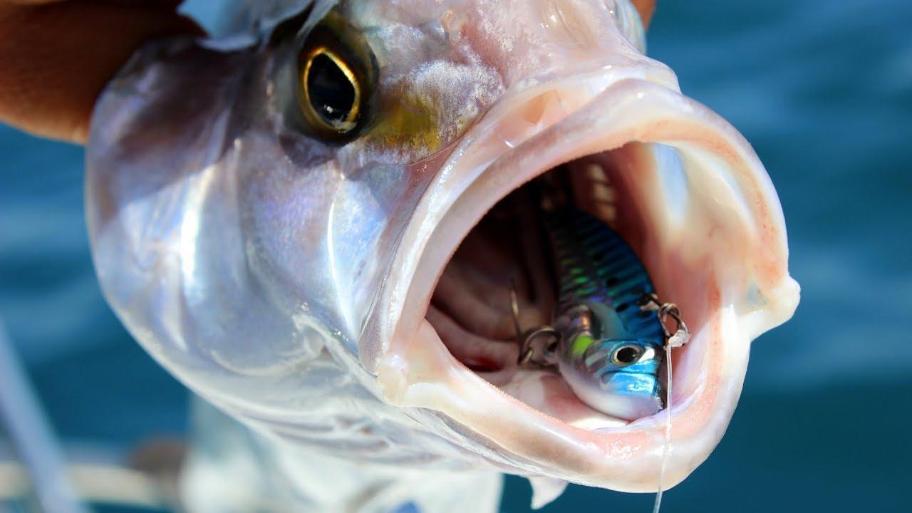 Savage Gear 3D Vib Blade Metal Vibrasyon Yemi / Balık Mıknatısı