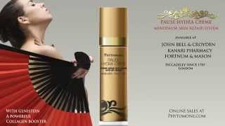 Pause Hydra Creme Menopause Face Cream Thumbnail