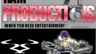 Dj. RAM Sandunga Mix 1.wmv