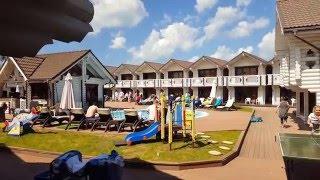 Клуб-отель «Белый пляж», г. Анапа, небольшой обзор отеля, не реклама.(В самом солнечном городе России в Анапе, на берегу теплого Черного моря среди золота барханов, Вас ждет..., 2016-05-03T00:53:25.000Z)