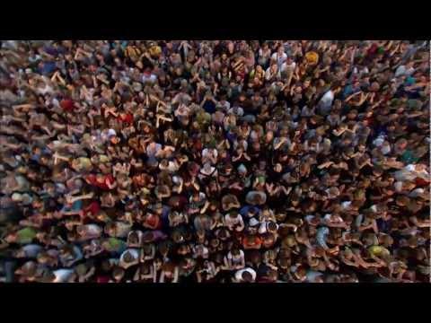 Heineken Open\'er Festival 2011: The Best Of!