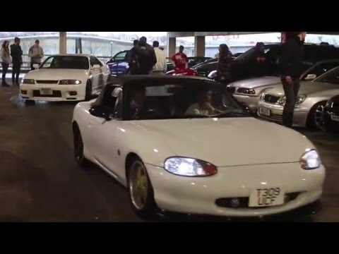 IYKYK - TOKYO DRIFT MEET - NIGHTKIDS from YouTube · Duration:  1 minutes 18 seconds