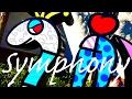 SMALL STAGE SYMPHONY - FGCU (VLOG #101)