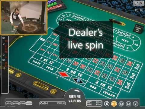 Онлайн казино wm