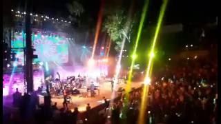saber rebai sidi mansour carthage 2016 سيدي منصور، صابر الرباعي