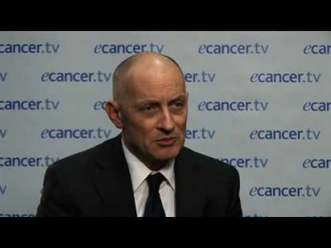 ash-2009:-new-treatments-for-multiple-myeloma