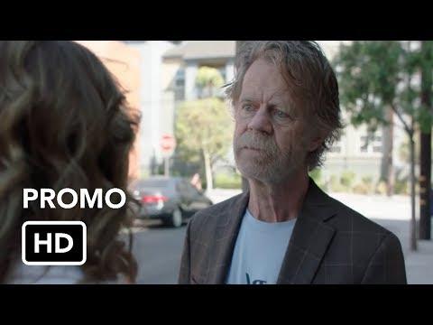 Бесстыжие 10 сезон 11 серия (HD) Промо, дата выхода