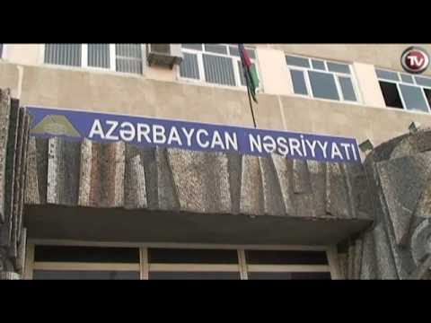 AZADLIG NEWSPAPER EMPLOYEES NOT ALLOWED IN AZERBAIJAN PUBLISHING HOUSE