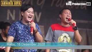 Download Kangen  - KK  Kancil & Koslet    New Arnika Jaya   Ds Tugu Kec Sliyeg Kab Indramayu
