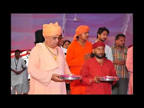 Meera Bhajan || Bhajana Se Laag Meera Meethi || Nishchal Nath JI || Nath JI Bhajan