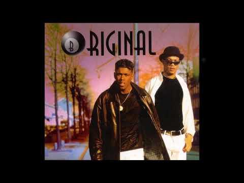 B.Original - Subi Dixi